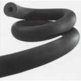 Tub izolatie flexibila elastomerica Armaflex ACE gr.6mm, Ø6mm
