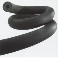 Tub izolatie flexibila elastomerica Armaflex ACE gr.9mm, Ø54mm