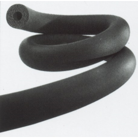 Tub izolatie flexibila elastomerica Armaflex ACE gr.9mm, Ø60mm