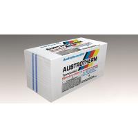 Polistiren expandat Austrotherm EPS 70 gr.5