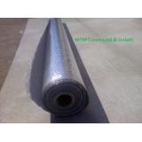 Folie PVC cu aluminiu