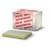 Vata bazaltica Airrock HD Alu 100