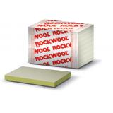 Vata bazaltica Airrock HD 100