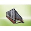 Tub izolatie solara elastomerica Armaflex HT 10X18