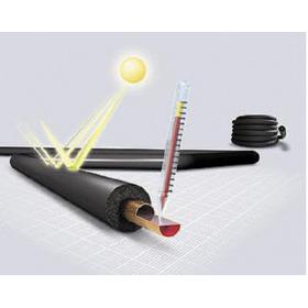 Tub izolatie solara elastomerica Armacell HT 25X35