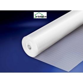 Plasa de fibra de sticla 160 g