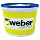 Tencuiala decorativa acrilica PAS CLASSIC Weber
